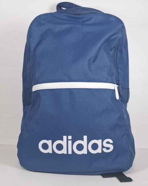 Adidas Mochila Gym Backpack ofertasnet.es